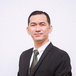 Wahi Abd Rashid