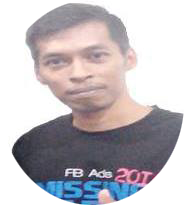 Mahmud Roslan